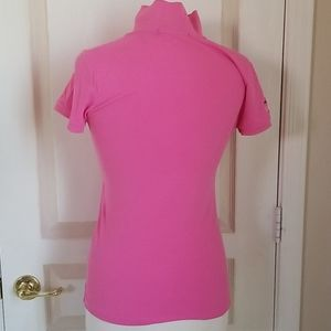 Polo by Ralph Lauren Tops - Ralph Lauren Limited Edition US Open Polo nwot
